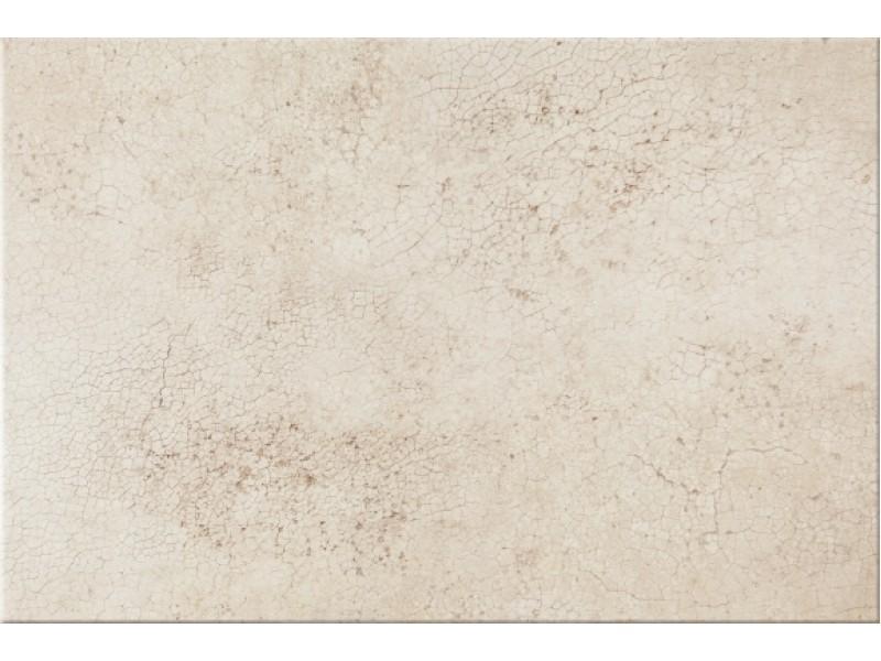 Плитка BINO CREAM стена: фото - магазин Svit Keramiki