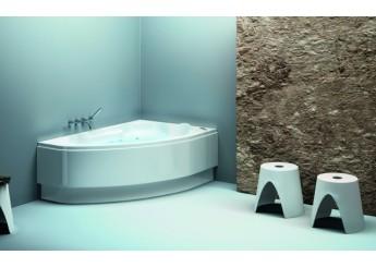 Ванна CERSANIT KALIOPE : фото - магазин Svit Keramiki