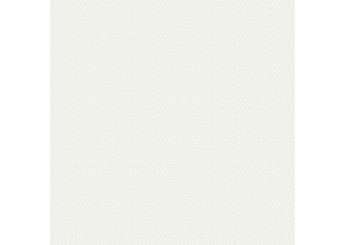 Плитка CERSANIT ANDREO WHITE пол: фото - магазин Svit Keramiki