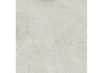 Плитка OPOCZNO  NEWSTONE WHITE пол: фото - магазин Svit Keramiki