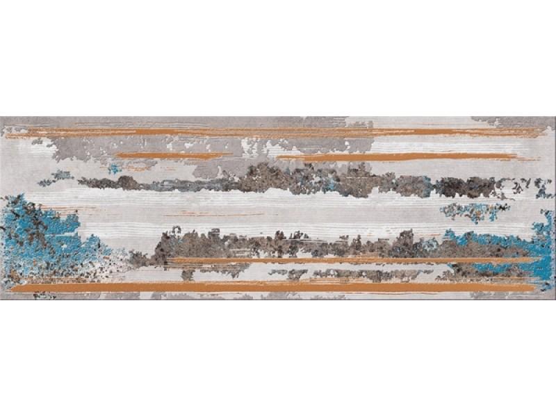 Плитка SNOWDROPS INSERTO LINES декор: фото - магазин Svit Keramiki