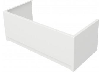 Панель Cersanit FLAVIA -150 д/ванн: фото - магазин Svit Keramiki