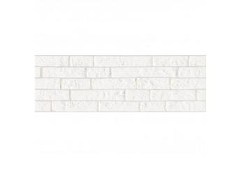 Плитка Baldocer TEGEL MONT BLANC стена: фото - магазин Svit Keramiki