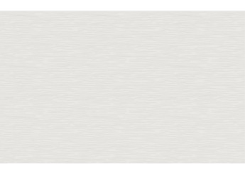 Плитка CERSANIT OLIVIA WHITE стена: фото - магазин Svit Keramiki