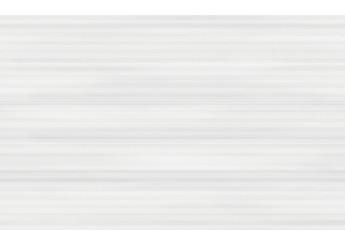 CERSANIT RUBI WHITE стена: фото - магазин Svit Keramiki