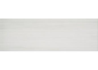 Плитка CERSANIT ODRI WHITE стена: фото - магазин Svit Keramiki
