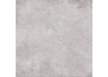 Плитка CERSANIT CONCRETE STYLE LIGHT GREY пол: фото - магазин Svit Keramiki
