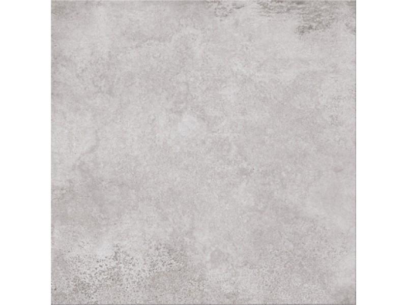 Плитка CONCRETE STYLE LIGHT GREY пол: фото - магазин Svit Keramiki