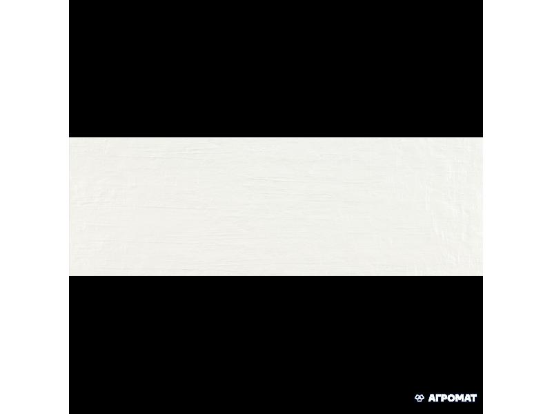 Плитка Baldocer CODE WHITE RECT стена: фото - магазин Svit Keramiki