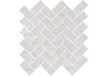 Мозайка OPOCZNO FREYA MOSAIC декор: фото - магазин Svit Keramiki
