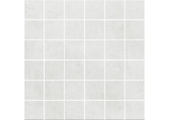 CERSANIT DREAMING MOSAIC WHITE декор: фото - магазин Svit Keramiki