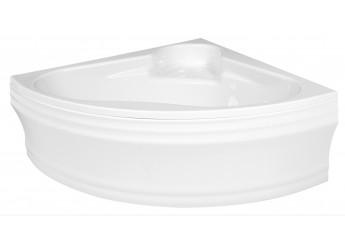 VENUS Ванна 140x140: фото - магазин Svit Keramiki