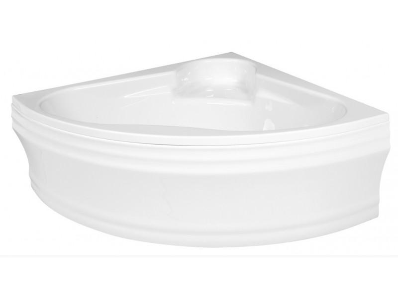 VENUS Ванна 150x150: фото - магазин Svit Keramiki