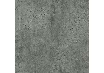 Плитка OPOCZNO  NEWSTONE GRAPHITE пол: фото - магазин Svit Keramiki