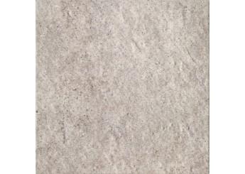 Плитка CERSANIT ETERNO G407 GREY пол: фото - магазин Svit Keramiki