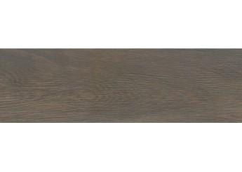Плитка CERSANIT FINWOOD WENGE пол: фото - магазин Svit Keramiki