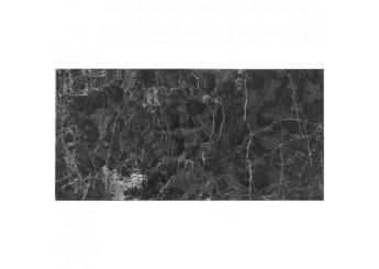 Плитка OPOCZNO SEPHORA BLACK стена: фото - магазин Svit Keramiki