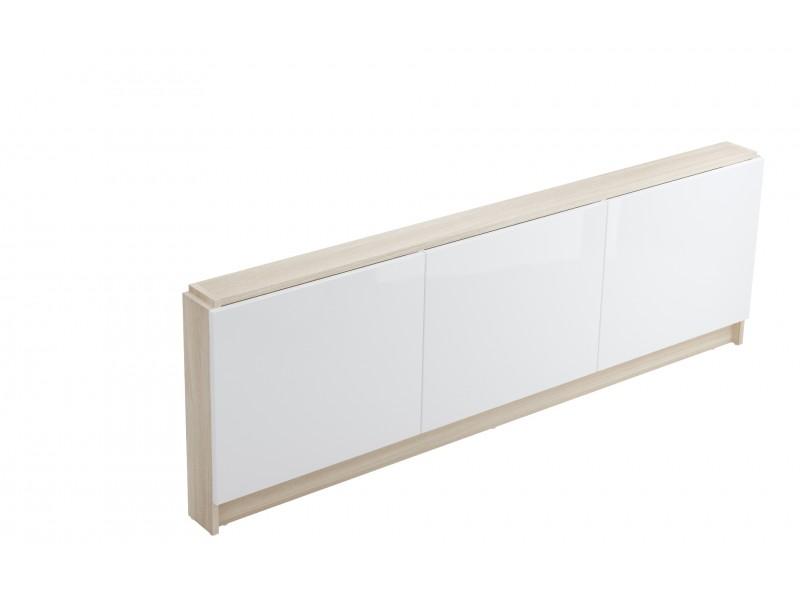 Панель для ванны CERSANIT SMART-170: фото - магазин Svit Keramiki