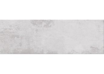 Плитка CERSANIT CONCRETE STYLE LIGHT GREY стена: фото - магазин Svit Keramiki