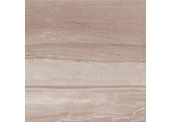 Плитка CERSANIT MARBLE ROOM BEIGE пол: фото - магазин Svit Keramiki