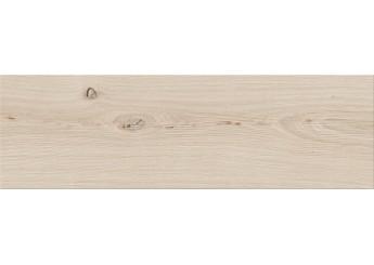 Плитка CERSANIT SANDWOOD WHITE пол: фото - магазин Svit Keramiki