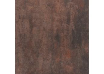 Плитка CERSANIT TRENDO BROWN пол: фото - магазин Svit Keramiki