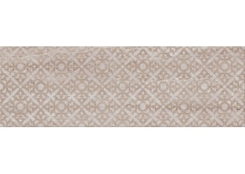 Плитка CERSANIT MARBLE ROOM PATTERN стена: фото - магазин Svit Keramiki