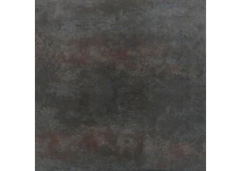 Плитка CERSANIT TRENDO NERO пол: фото - магазин Svit Keramiki