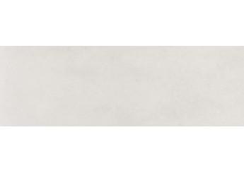 Плитка CERSANIT SAMIRA WHITE STRUCTURE стена: фото - магазин Svit Keramiki