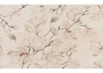 Плитка CERSANIT MATILDA FLOWER декор: фото - магазин Svit Keramiki