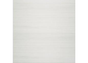 Плитка CERSANIT ODRI WHITE пол: фото - магазин Svit Keramiki