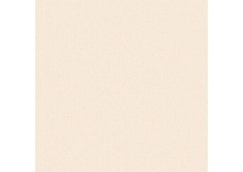 Плитка CERSANIT ELISABETO BEIGE пол: фото - магазин Svit Keramiki