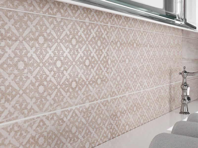 Плитка MARBLE ROOM: фото - магазин Svit Keramiki