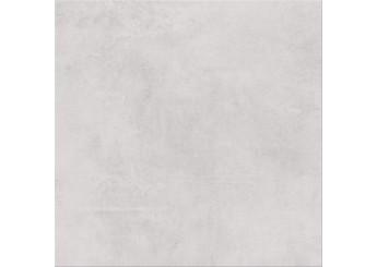 Плитка CERSANIT SNOWDROPS LIGHT GREY  пол: фото - магазин Svit Keramiki