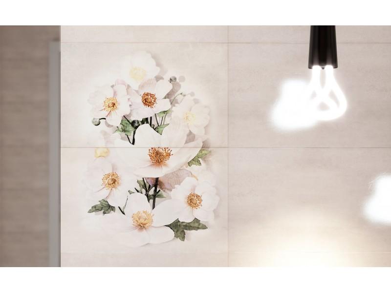 Плитка RENSORIA: фото - магазин Svit Keramiki