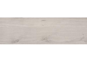 Плитка CERSANIT SANDWOOD LIGHT GREY пол: фото - магазин Svit Keramiki