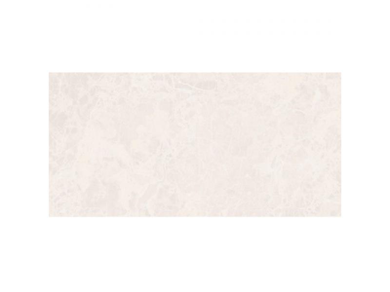 Плитка OPOCZNO SEPHORA WHITE стена: фото - магазин Svit Keramiki