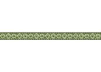 Плитка CERSANIT ANDREA GREEN фриз: фото - магазин Svit Keramiki
