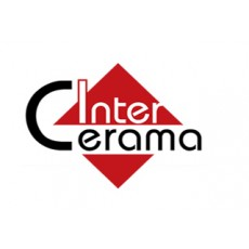 Интеркерама