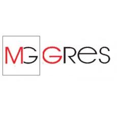 MEGAGRES