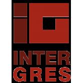 InterGres