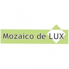 MOZAICO DE LUX