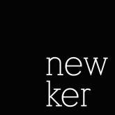 Newker