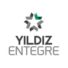 YILDIZ