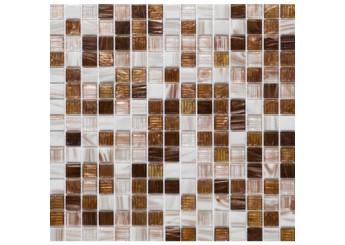 Плитка VIVACER GLmix26 Мозайка: фото - магазин Svit Keramiki