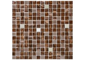 Плитка VIVACER GLmix29 Мозайка: фото - магазин Svit Keramiki