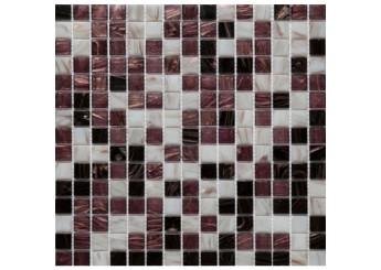 Плитка VIVACER GOmix2 Мозайка: фото - магазин Svit Keramiki