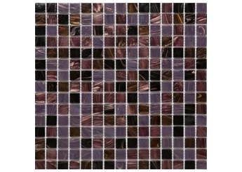 Плитка VIVACER GOmix22 Мозайка: фото - магазин Svit Keramiki