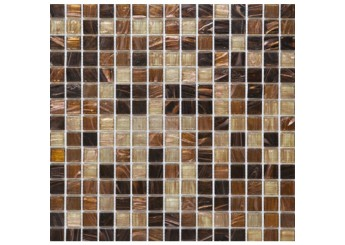 Плитка VIVACER SY-KG245 Мозайка: фото - магазин Svit Keramiki