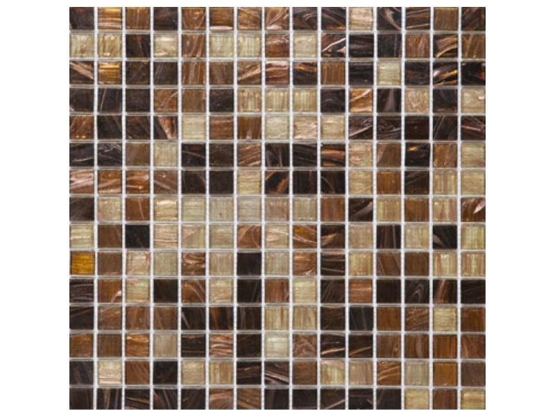 SY-KG245 Мозайка: фото - магазин Svit Keramiki